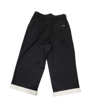 Giacca baby- jeans- Diesel