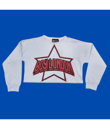 Jeans - Micro strass - Twinset