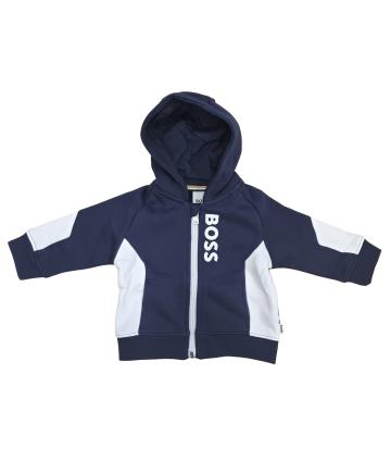 T-Shirt bianca- fantasia centrale- Manuel Ritz
