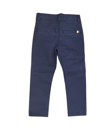 Camicia bianca- lino- colletto coreana- Manuel Ritz