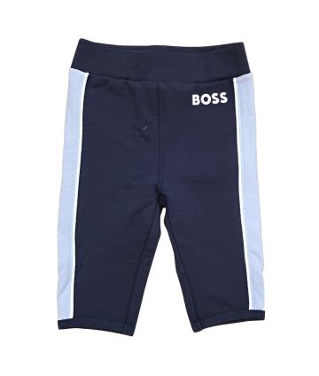 T-Shirt manica corta- bretelle- cravattino- Manuel Ritz