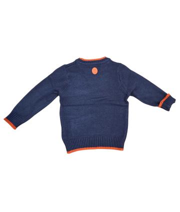 T-Shirt - rosa - Manica corta- Logo- Replay