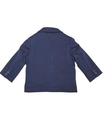 T-Shirt bianca- logo bianco- Replay