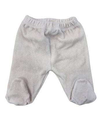 T-shirt bianca- logo strass- Gaudì