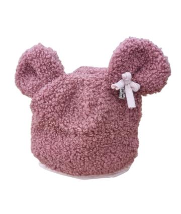 Camicia bianca- coreana- Gaudì