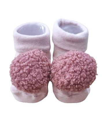 Tutina - bavetta- cappellino- Fay