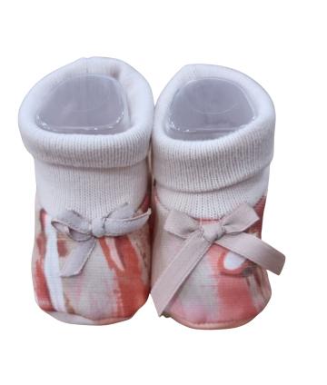 Camicia azzurra- dettagli in rosso- Logo - Peuterey