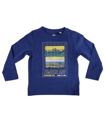 Pantalone lino- bianco - Manuel Ritz