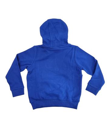 T-Shirt baby- manica corta- fantasia tigre- Replay