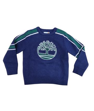 Bermuda jeans- Baby- Replay