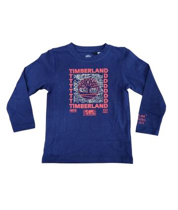 Felpa - rossa - cappuccio- logo - Replay