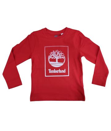 Jeans maschile- modello cinque tasche- Replay