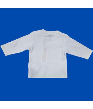 Sneakers multicolor- strappi- Harmont & Blaine
