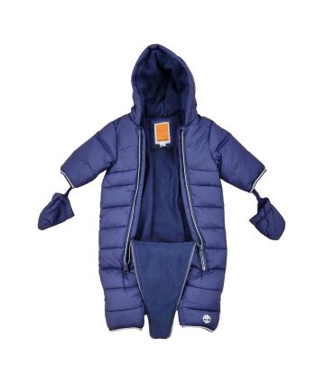 Sandalo bimbo- strappi- Harmont & Blaine