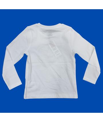 Pantalone nero- palazzo- Gaudì