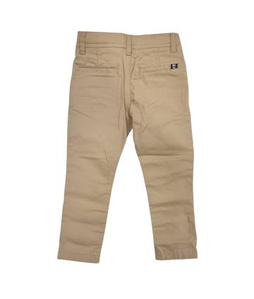 T-Shirt nera-logo- strass spalle- Gaudì