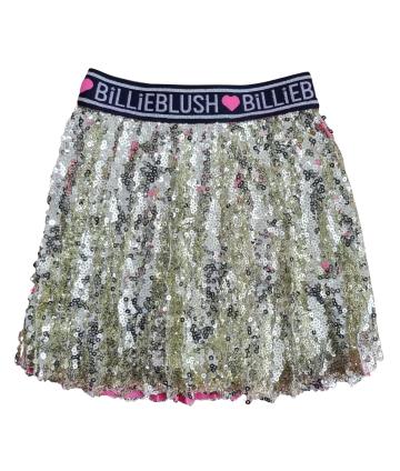 T-Shirt rossa- scritta so special- Vicolo