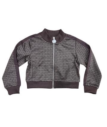 T-Shirt manica corta- cuore rosso- Vicolo
