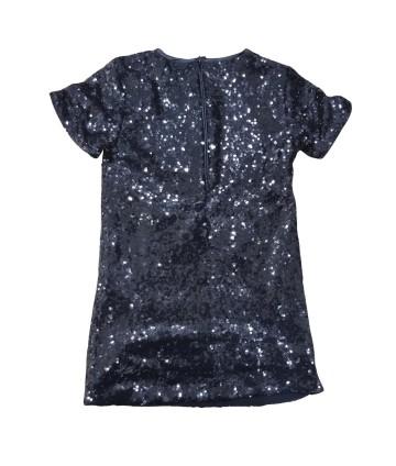 Felpa bianca- logo- Freddy