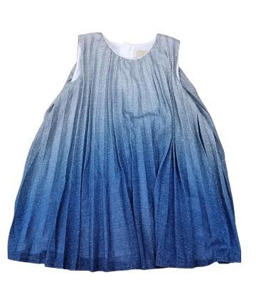 Leggings nero-rosa-grigio- logato- Freddy