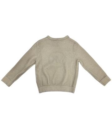 Giubbotto blu- cappuccio- Invicta
