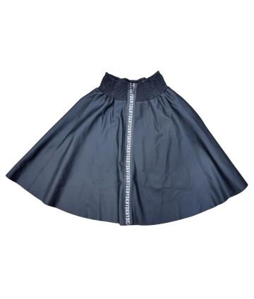Pantalone- rosso- Peuterey