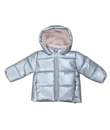 Camicia lino- Peuterey