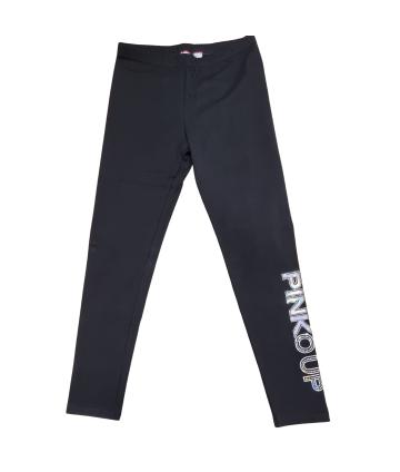 Shorts sportivo- verde- Freddy