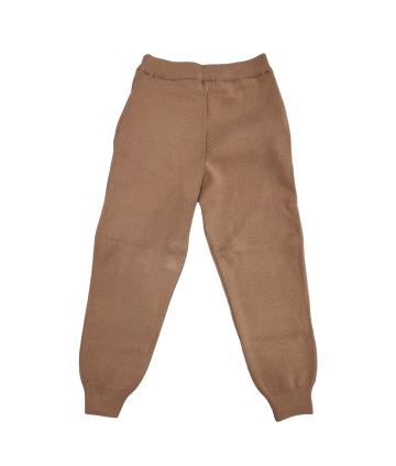T-shirt- logata -Freddy