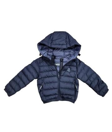 Camicia elegante- bianca- Elsy