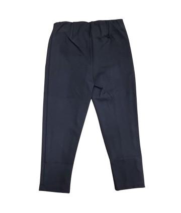 Sneakers -glitterata - rosata- Michael Kors