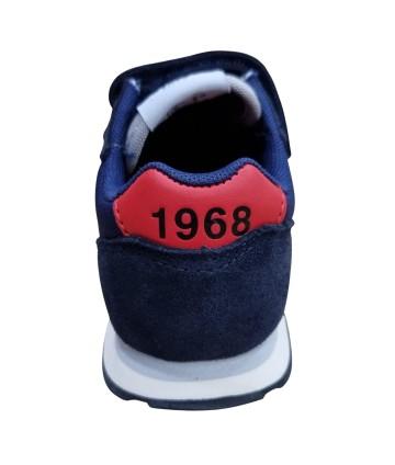 T-shirt bianca - fantasia...