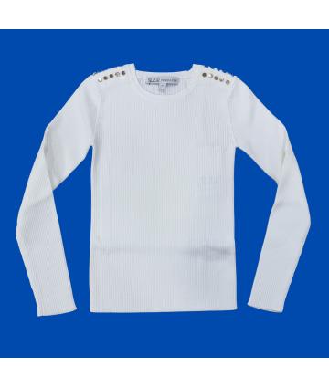 Short rosa - elastico in vita- Ralph Lauren
