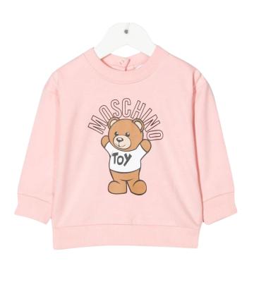 Gilet elegante- Bianco- Logo- Harmont&Blaine