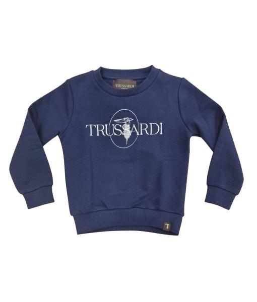 Pantalone nero- plissettato -Gaudì