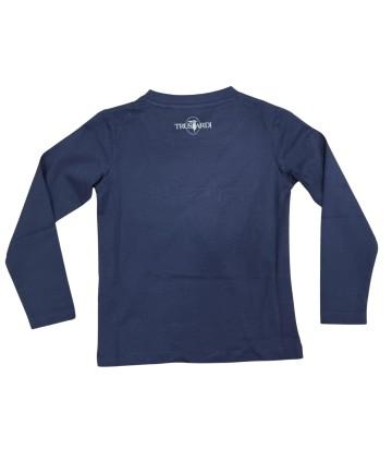 Abito- unicorno-rosa- Billieblush