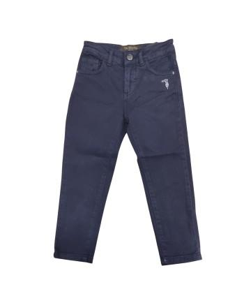 Gonna plissettata- arcobaleno- Billieblush