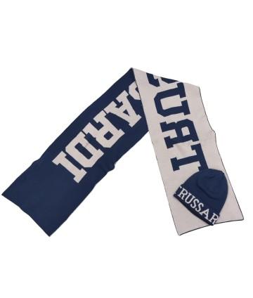 Cardigan tricot - bianco- Billieblush