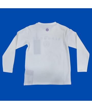Short jeans- bimba- Billieblush