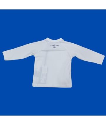 T-shirt - Teddy Bear pirata- Moschino
