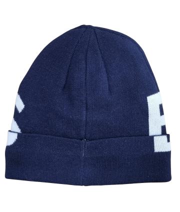 Cappellino bimbo -prima nascita- Cardinale