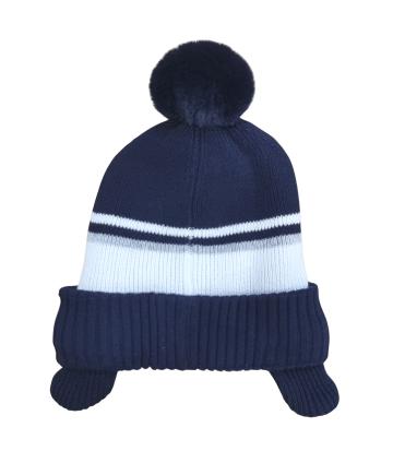 Scarpine prima nascita- Bimbo- Cardinale