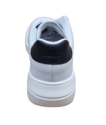 Cappellino prima nascita- grigio- gatto- Cardinale