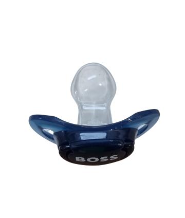 Cappellino bimba prima nascita- tema gattina- Cardinale