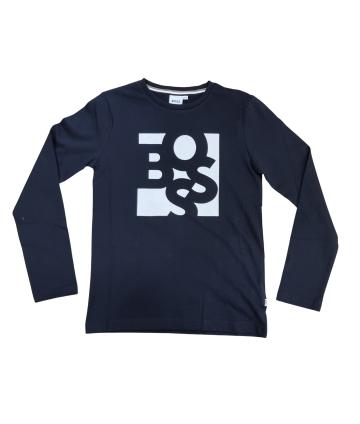 Scarpine prima nascita- bimba- Cardinale