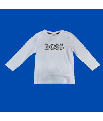 Sandalo bimba- fucsia- Clarys