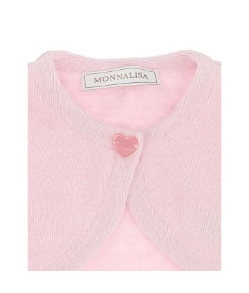 Sandalo bimba- glitterato- Clarys