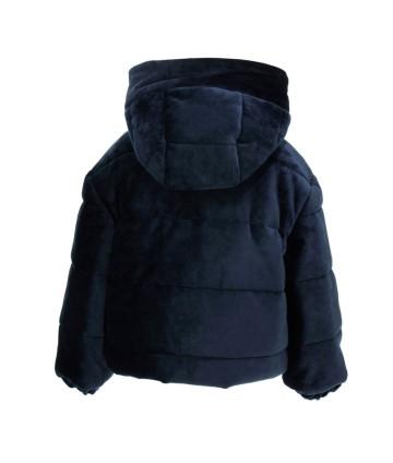 Sandalo bimba- bianco- Clarys