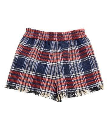 Ballerina bianca- fiocco- Clarys