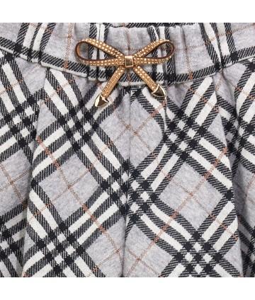 Sandalo- platino- Clarys